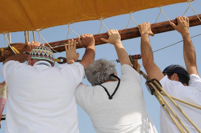 2009-06-14_17-27-24UrbanoSintoni_web_54_3369.jpg
