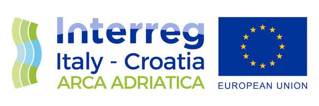 ARCAADRIATICA_rgb_web_54_3406.jpg