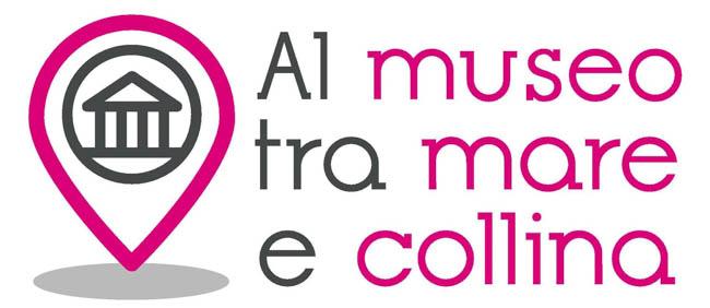 MuseiRubicone_Logo_web_54_3304.jpg