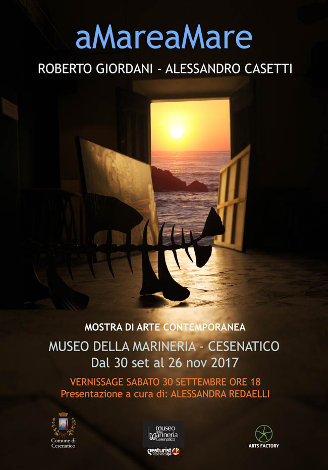 aMareaMare_manifesto_tramonto_corretto_lr_54_3338.jpg