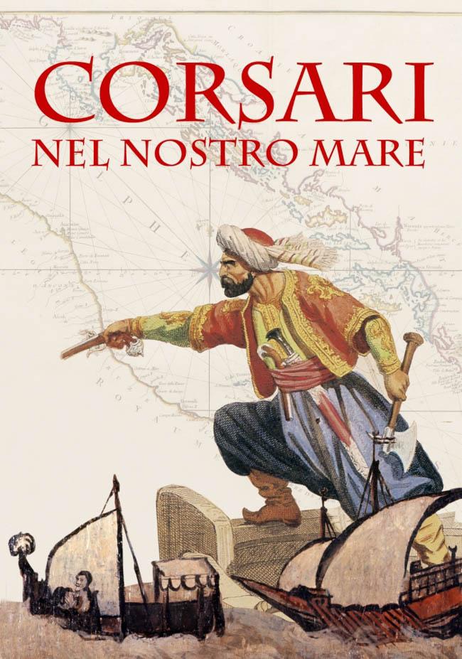 corsari_manifesto_web_54_3193.jpg