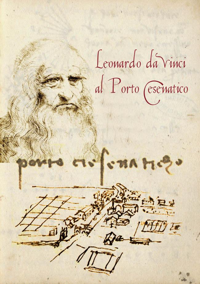 leonardo_cartolina_fronte_54_3381.jpg