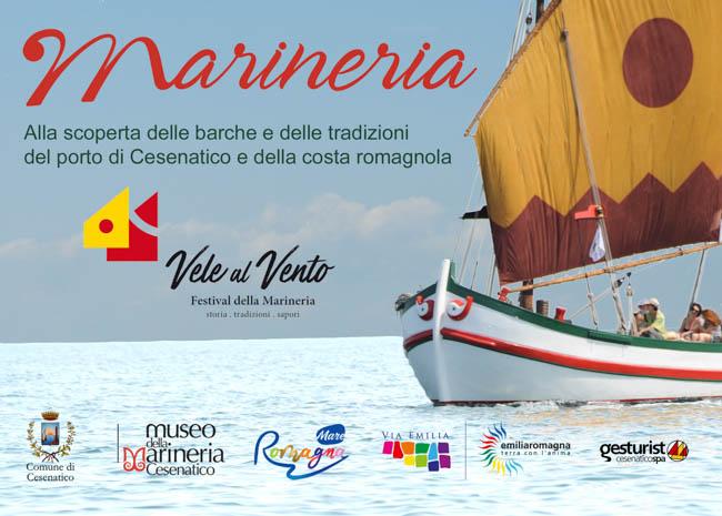marineria2019avideo_web_54_3416.jpg
