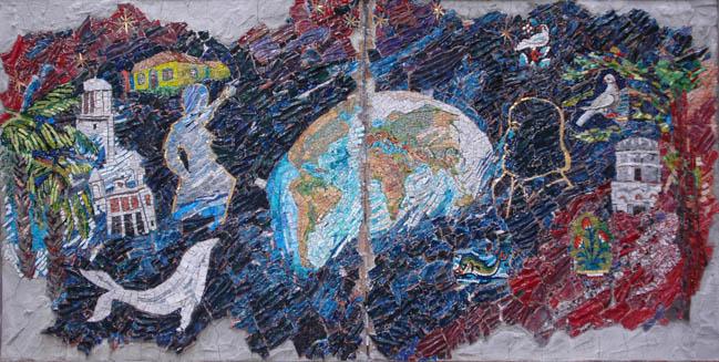 mosaicoValentinoMontanari_web_54_3372.jpg
