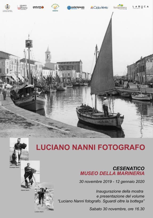 mostraLucianoNanni_manifesto_immagine_web_54_3421.jpg