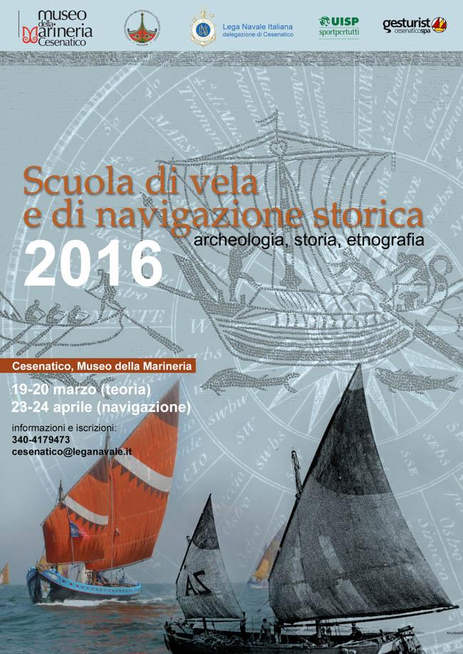 scuolavelastorica_locandina_2016_web_54_3275.jpg