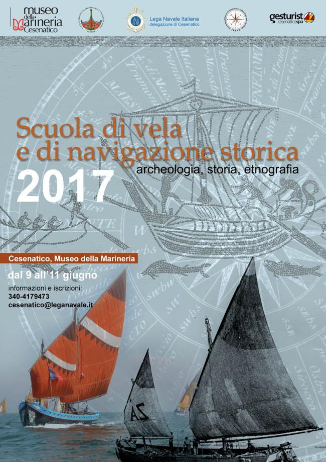 scuolavelastorica_locandina_2017_web_54_3325.jpg