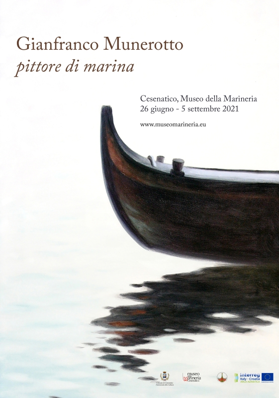Munerotto_manifesto_web_54_3435